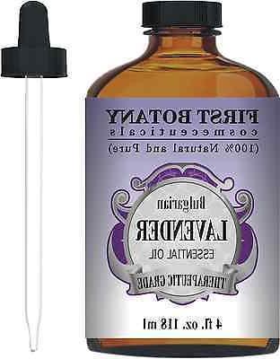 bulgarian lavender