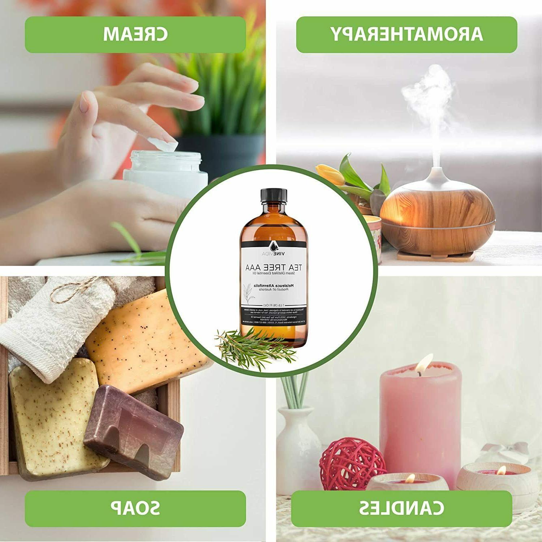 Bulk Tea Essential Tea Glass & Natural