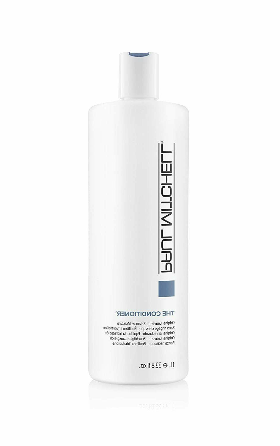 Redken Extreme Conditioner, 33.8 oz
