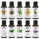essential oil 1 fluid ounce