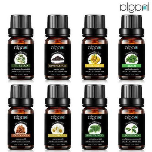 Essential Pure Natural Grade Oil