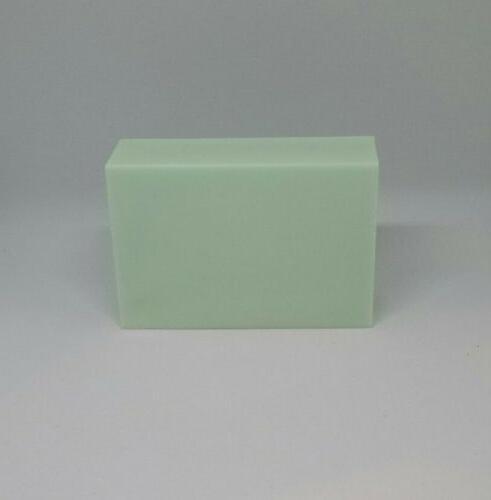 Handmade Eucalyptus Mint Tea Tree Milk Glycerine Soap
