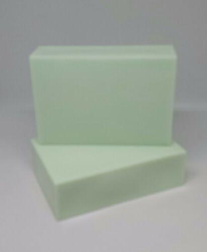 Handmade Eucalyptus Mint Tea Tree Milk Glycerine
