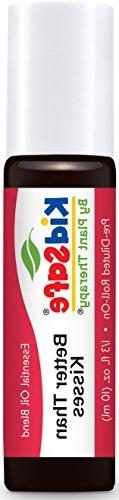 Plant Therapy KidSafe Better Than Kisses Synergy Pre-Diluted
