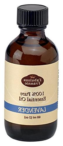 Lavender - Bulgarian Pure Essential Oil Therapeutic Grade -