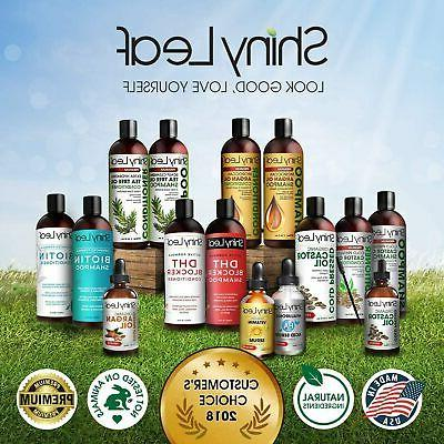 Tea and Natural Anti Lice Treatmen