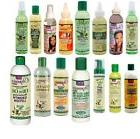 Organics Olive Oil Africa's Best Afro Hair Care Products