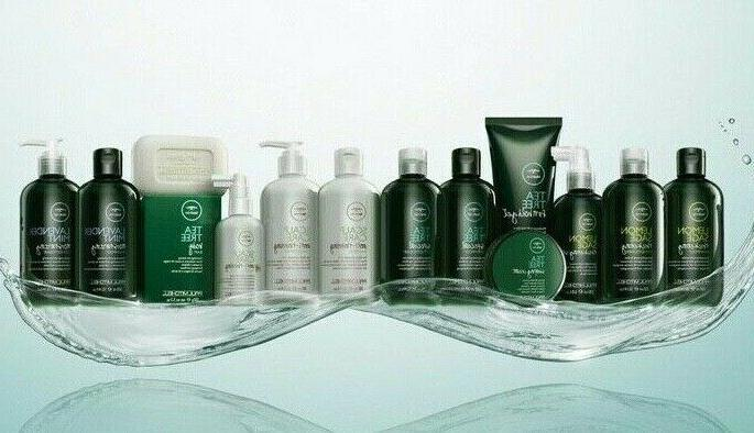 paul mitchell products shampoo conditioner styling you