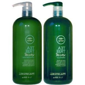 Paul Mitchell Special Shampoo Special Conditioner Duo 33.8