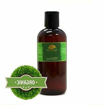 PREMIUM TEA TREE ESSENTIAL OIL 100% THERAPEUTIC SIZE