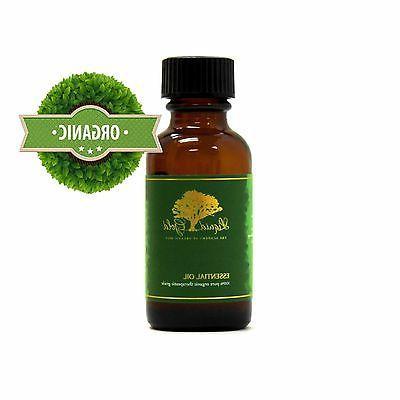 premium tea tree essential oil 100 percent