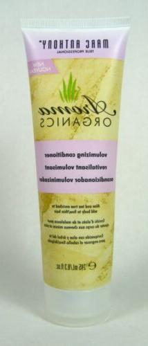 Marc Anthony True Professional Series Aroma Organics Volumiz