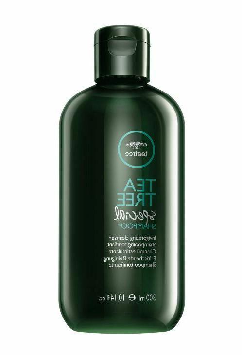 special shampoo 10 14 oz new fast