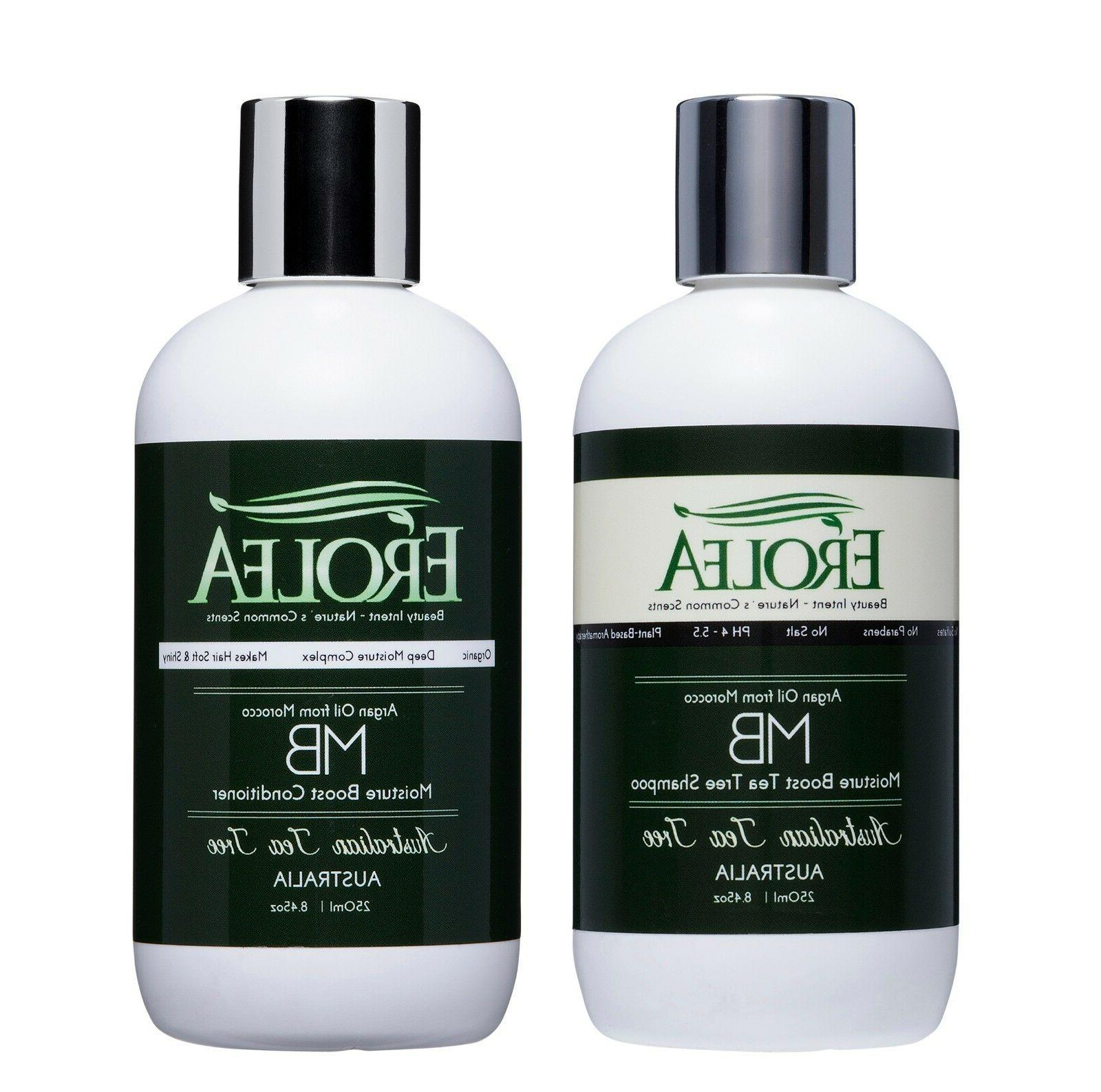 tea tree oil shampoo and conditioner 8