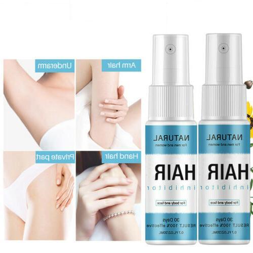 tea tree relief serum face serum oil