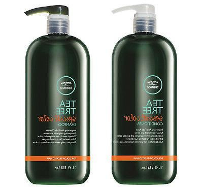 PAUL MITCHELL Special Shampoo Conditioner