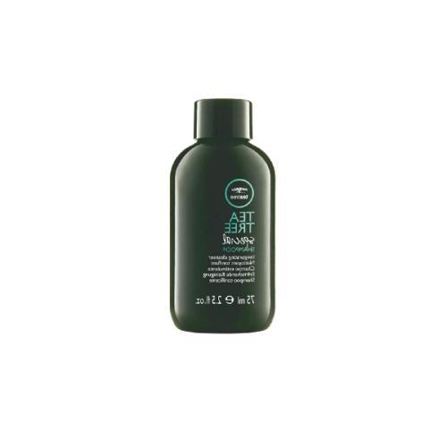 Paul Special Shampoo 2.5, 16.9, 33.8 oz Liter
