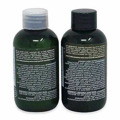 Paul Mitchell Special and 2.5 oz. Combo Pack