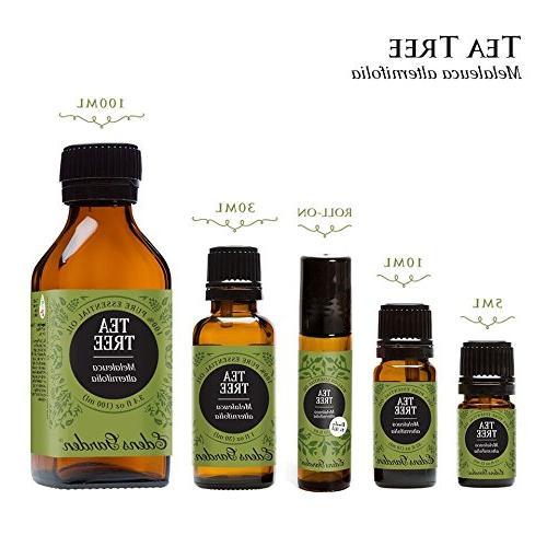 Tea Pure Therapeutic Grade 30 ml
