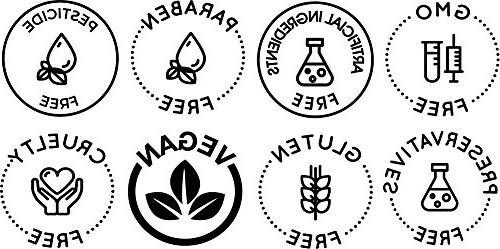 Zongle USDA Certified Melaleuca Essential Oil, Safe Ingest, Melaleuca