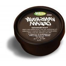 Vanishing Cream Facial Moisturizer 1.7 Oz By Lush
