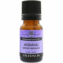 Lavandin Essential Oil  from Plantlife