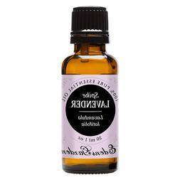 Edens Garden Lavender- Spike 30 ml 100% Pure Undiluted Thera