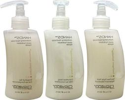 Giovanni Liquid Hand Soap Moisturizing 3 Pack 3 Scents