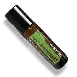 dōTERRA Melaleuca  Roll-On Oil- 10ml - Great For On The Go!