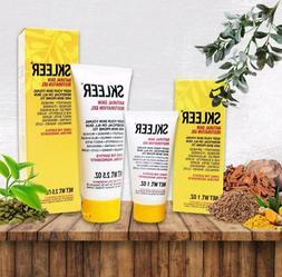 Milia,Milk Spots Removal- Tea Tree Organic Essential Oil~Nat
