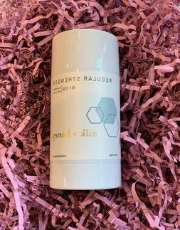 Milk & Honey No. 9 Lavender Tea Tree Aluminum-Free Deodorant