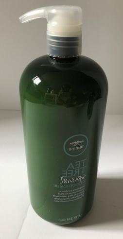 NEW❤Paul Mitchell❤Tea Tree Hair❤Special Conditioner❤