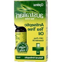 Tea Tree Oil  - x 2 *Twin DEAL Pack* by Australian Tea Tree