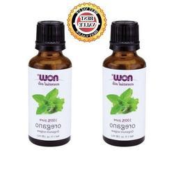 NATURAL Organic Aromatherapy Pure Botanical Therapeutic Grad