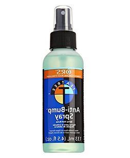 ORS TEA TREE ANTI-BUMP SPRAY 4.5 OZ