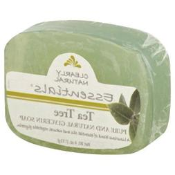 packs glycerin bar soap