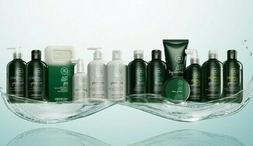 Paul Mitchell Tea Tree Products  - YOU CHOOSE!!!