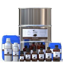 Tea Tree Essential Oil 1 Gallon