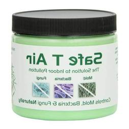 Safe-T-Air with Natural Tea Tree Oil Gel 2 LBs