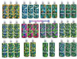Faith In Nature Shampoo, Conditioner & Body Wash / Shower Ge