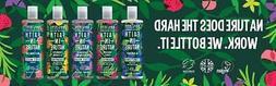Faith in Nature Shampoo & Shower  Bath Gel Duo Gift Hair Bod