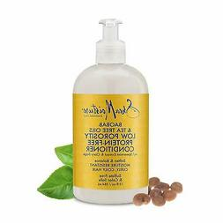 Shea Moisture Shea Moisture Baobab and Tea Tree Oils Low Por
