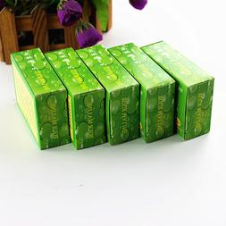 Soaps powerful <font><b>acne</b></font> remover! 100% Pure <