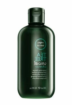 Paul Mitchell Tea Tree Special Shampoo 10.14 oz. New! Fast F