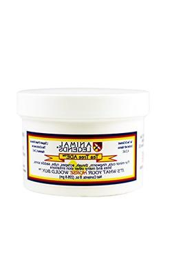 Animal Legends Tea Tree Ade Ointment for Skin Care