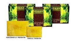Tea Tree Anti-Acne Soap  - Handmade Herbal Soaps ALL Natural
