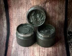 Tea Tree Charcoal Face Scrub