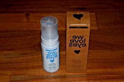 Tea Tree Eyelid & Eyelash Foaming Cleanser Pro - We Love Eye