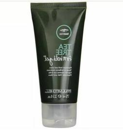 Paul Mitchell Tea Tree Firm Hold Gel 2.5 oz