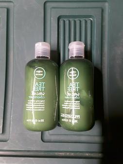 Paul Mitchell Tea Tree Hair and Body Moisturizer, 10.14 Fl O